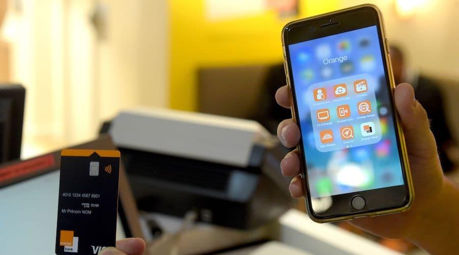Orange Bank mise sur une deuxième vague d'adoption