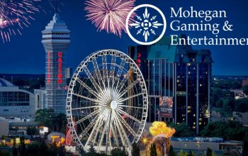 La Mohegan Tribal Gaming Authority lance un casino en ligne dans le New Jersey