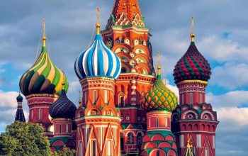 La Russie poursuit les participants et les fournisseurs d'activités de poker illégales